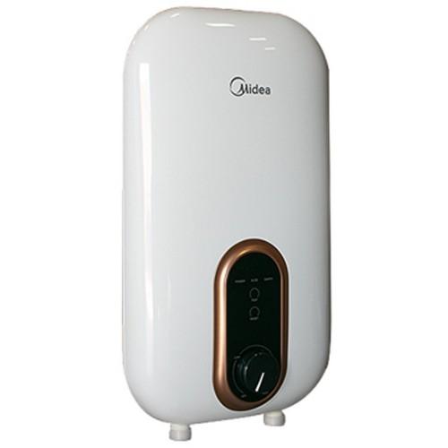 Midea DSK45UK 4500 watts Instant Water Heater