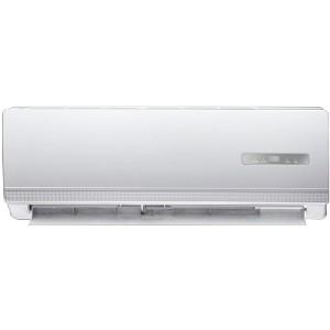 Nasco NAS-K18BLANC 2.0HP Split Air Conditioner