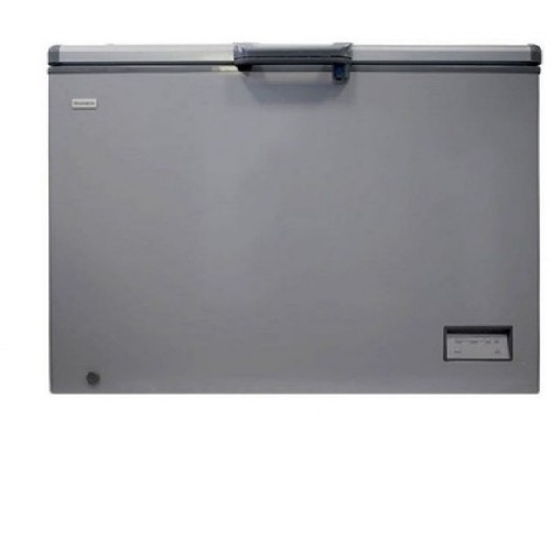 Nasco NAS420 380 Litres Chest Freezer
