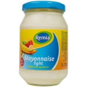 Remia Mayonnaise - 250ml