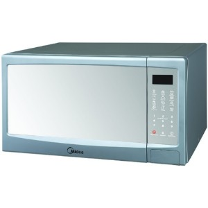 Midea EG142AWI 42 Litres Microwave Oven with Grill