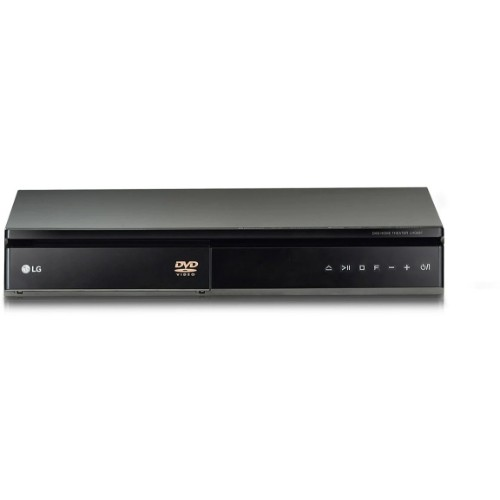 LG LHD687BG 4.2 Channel 1250 Watts Home Theater