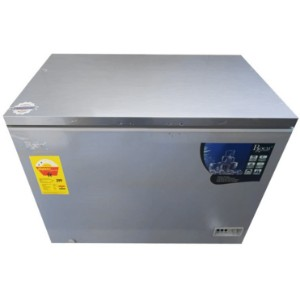 ROCH RCF-300-G 230 Litres Chest Freezer
