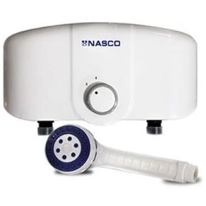 Nasco DSK69055-J 2000 watts Instant Water Heater