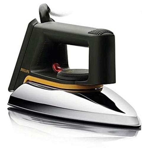 Philips HD-1172 Dry Iron
