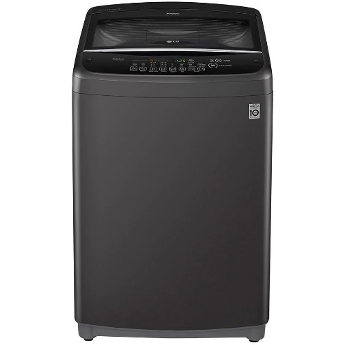 LG T1466NEHT2A 14kg Smart Inverter Fully Automatic Top Load Washing Machine