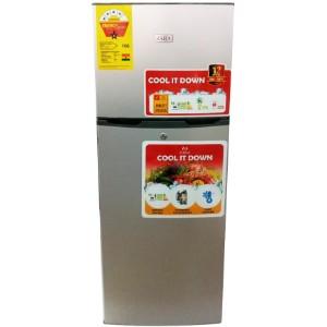 Zara ZARA-REF-20BF 138 Litres Refrigerator