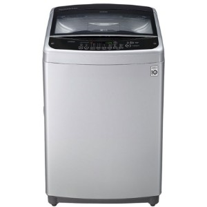 LG T1666NEFTFC 16kg Top Load Washing Machine