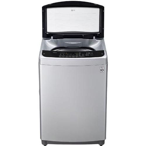 LG T1666NEFTFC 16 Kg Top Load Washing Machine