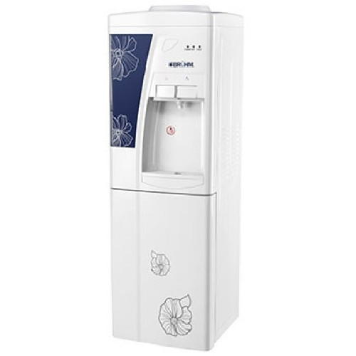 Bruhm BDS-112 Water Dispenser