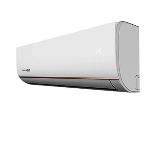 Nasco MSAFD-24CRN1 2.5HP Split Air Conditioner - R410 Gas