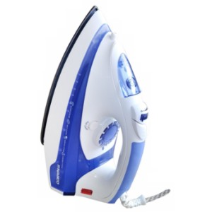Nasco NA-8811 Steam Iron