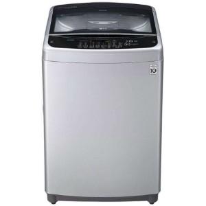LG T8566NEHVF 8KG Top Loading Washing Machine with Turbo Drum