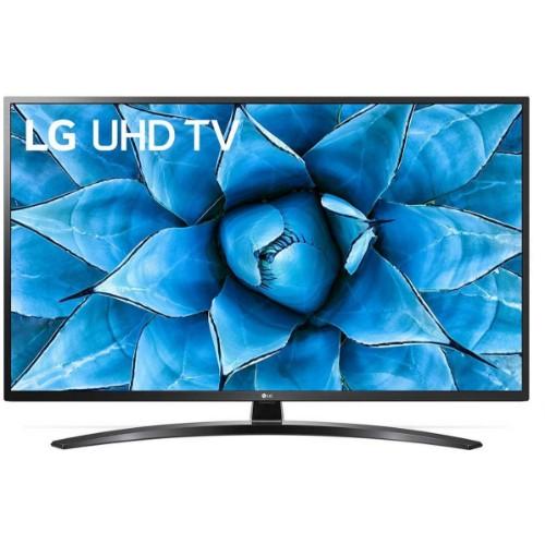 LG 65UN7440PVA 65 inches 4K UHD Smart Satellite TV with ThinQ