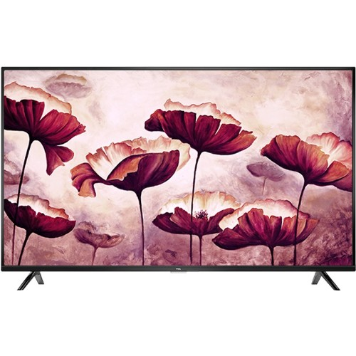 TCL 32D3000 32 inches Satellite TV
