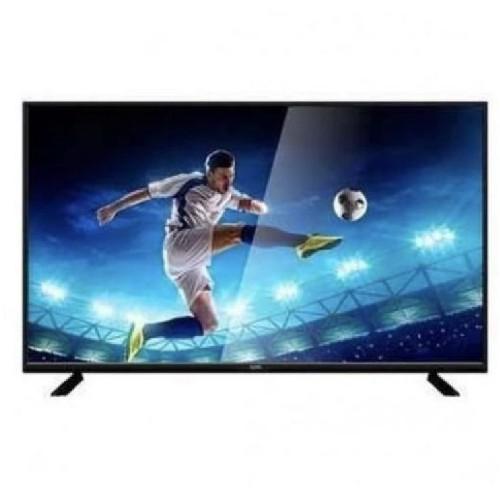 Syinix 32S610 32 Inches LED Digital Satellite Television