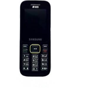 Samsung Piton Music DS (Torch) (B310)