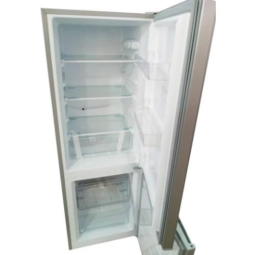 Midea HD-221RN 170 Litres Bottom Freezer Refrigerator