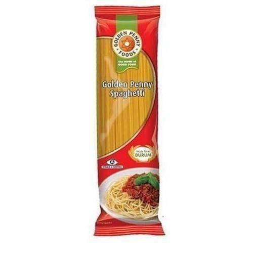Golden Penny Spaghetti 500g