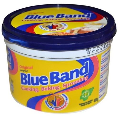 Blue Band Margarine Original - 450g