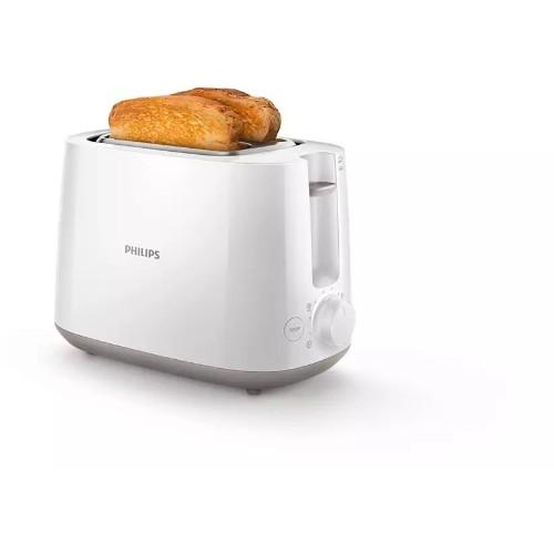 Philips HD2581-01 2-Slice Toaster