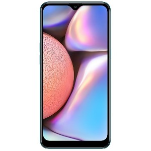 Samsung Galaxy A10s - 32GB