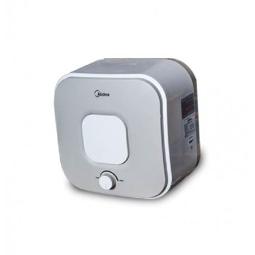 Midea D15-20VE 15 Litres Water Heater