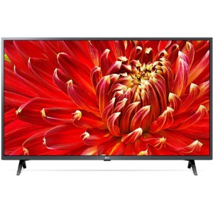 LG 43LM6300PVB 43 inches Full HD Smart Satellite TV