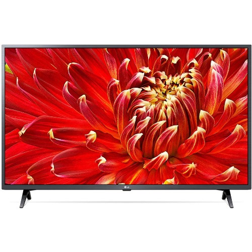 LG 43LM6300PVB 43 inches Smart Satellite TV