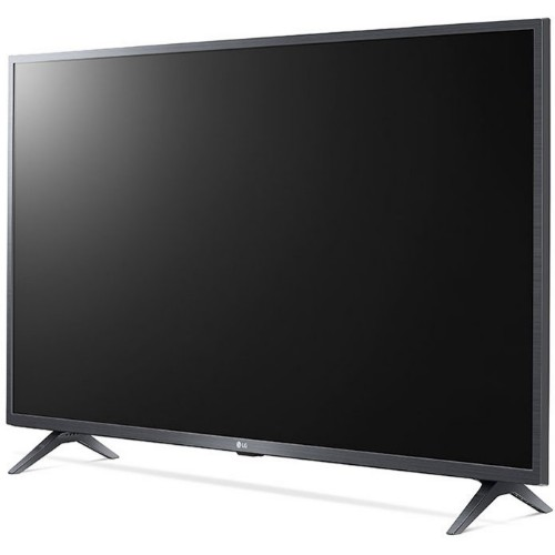 LG 43LM6300PVB 43 inches Smart Satellite TV