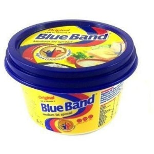 Blue Band Spread For Bread - 250g