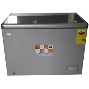 Nasco NAS-360 316 Litres Chest Freezer