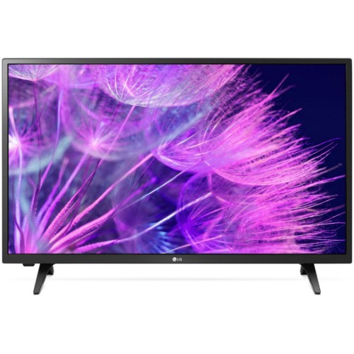 LG 43LM5000PTA 43 inches Full HD Digital TV