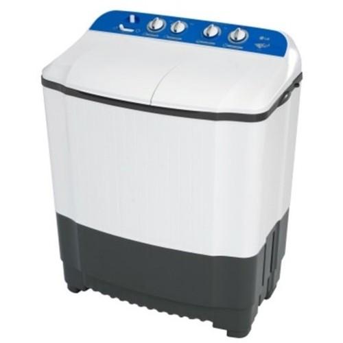 LG P761NONT 5kg Semi Automatic Washing Machine