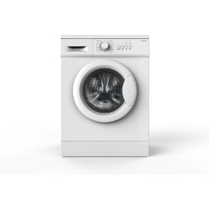 Midea MFSE-70 7kg Front Loading Washing Machine