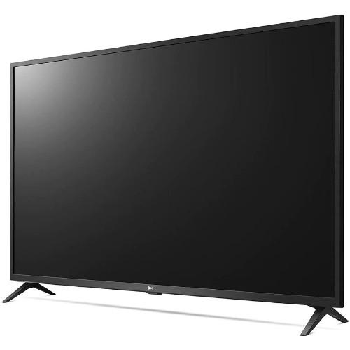 LG 50UN7340PVC 50 inches 4K UHD Smart Satellite TV with ThinQ AI