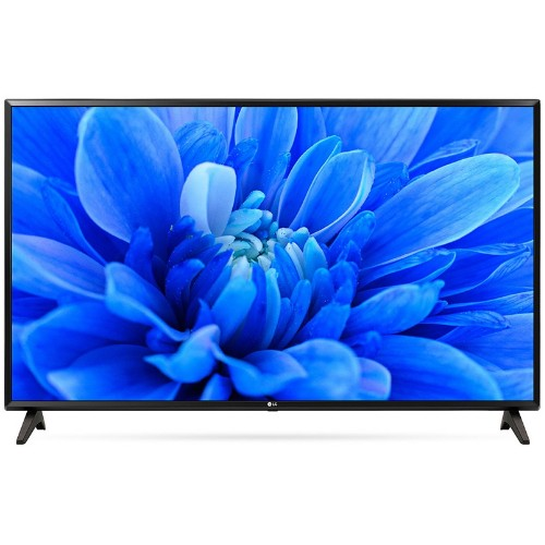 LG 32LM550BPVA 32 inches Digital Satellite TV
