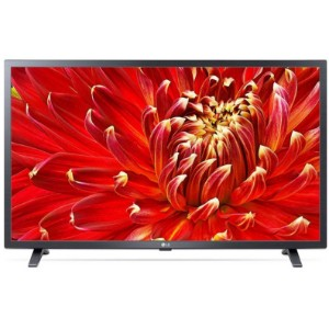 LG 32LM630BPVA 32 inches Smart Satellite Full HD TV