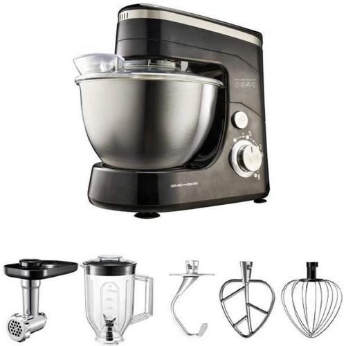 Midea BM2096 4.5 Litres Kitchen Machine Stand Mixer Blender & Meat Grinder