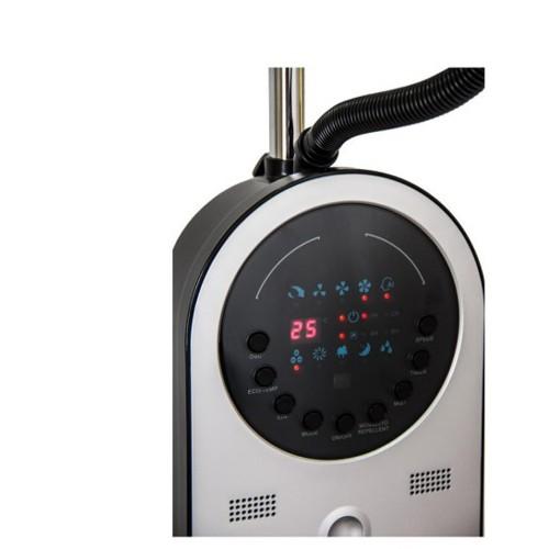 Midea FS40-13QR Standing Mist Fan