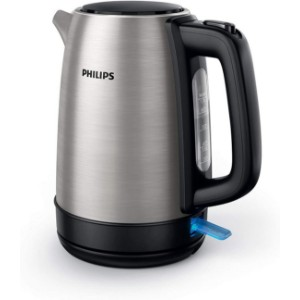 Philips HD9350 1.7 Litres Electric kettle