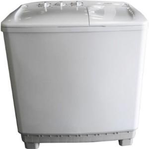 Nasco MTA100-P1101S 10 kg Semi-Automatic Washing Machine