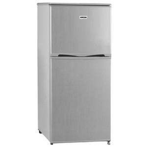 Bruhm BRD-118TMDS 118 Litres Refrigerator