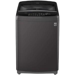 LG T1666NEHT2 16KG Top Load Smart Inverter Washing Machine with Smart Motion and TurboDrum™