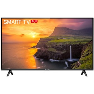 TCL 40S6500 40 inches FHD Android Smart Digital TV