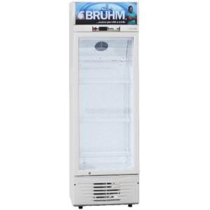 Bruhm BBS-209M 209 Litres Display Fridge