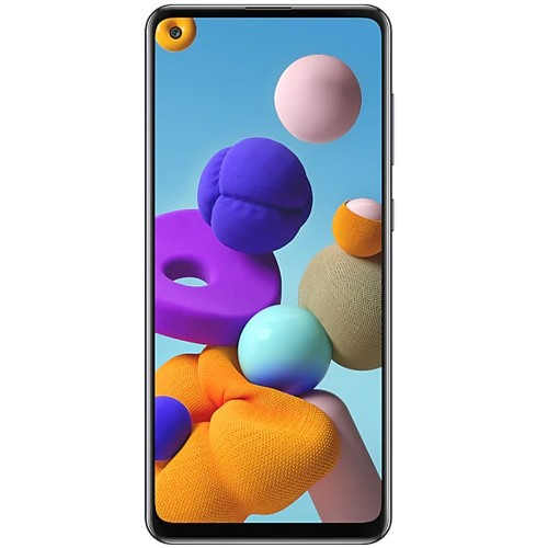 Samsung Galaxy A21S - 32GB