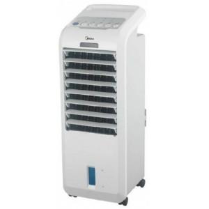 Midea AC100-16BR Air Cooler