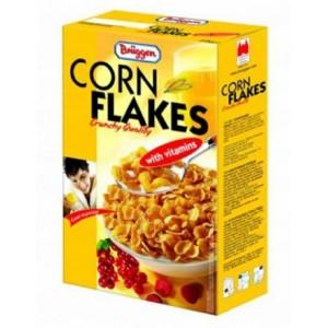Brüggen Crunchy Cornflakes - 375g