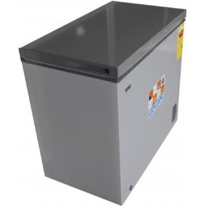 Nasco NAS-160 145 Litres Chest Freezer